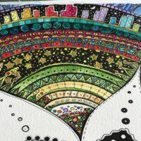 luuum-landingpage-galerie-03-700x700